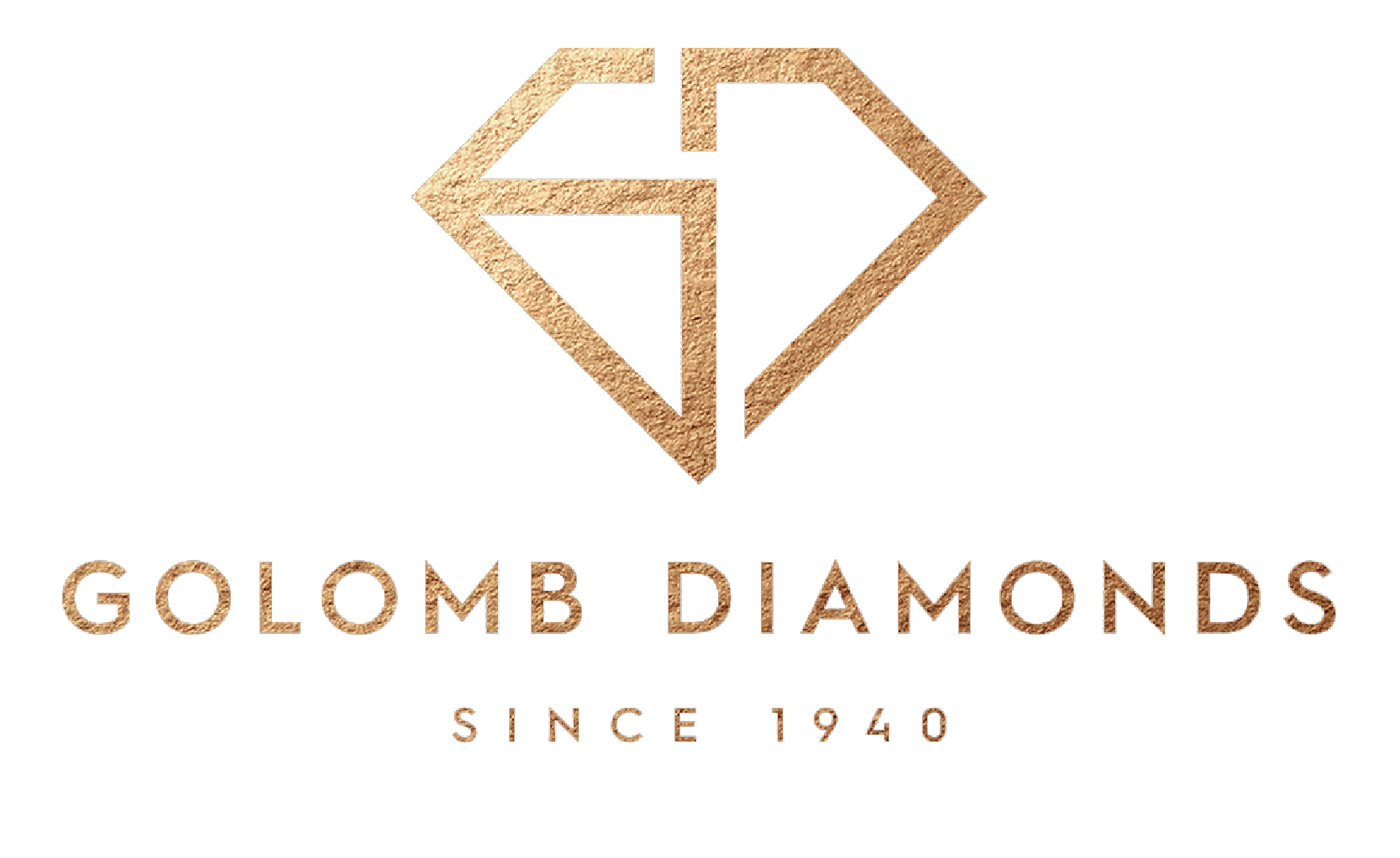 Golomb Diamonds – מומחים לטבעות אירוסין